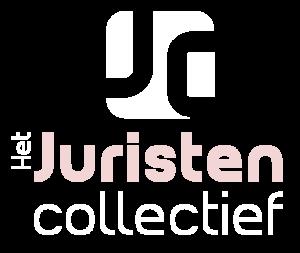 logojuristenrood
